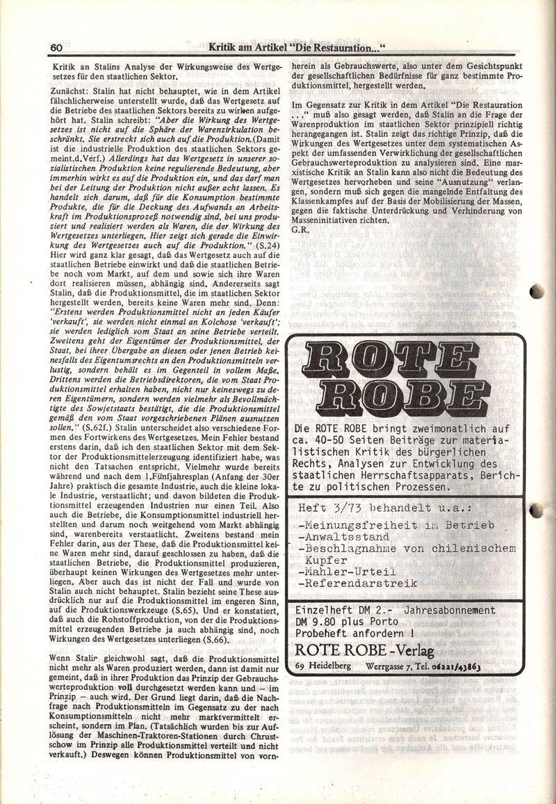 Heidelberg_Neues_Rotes_Forum_1973_03_060