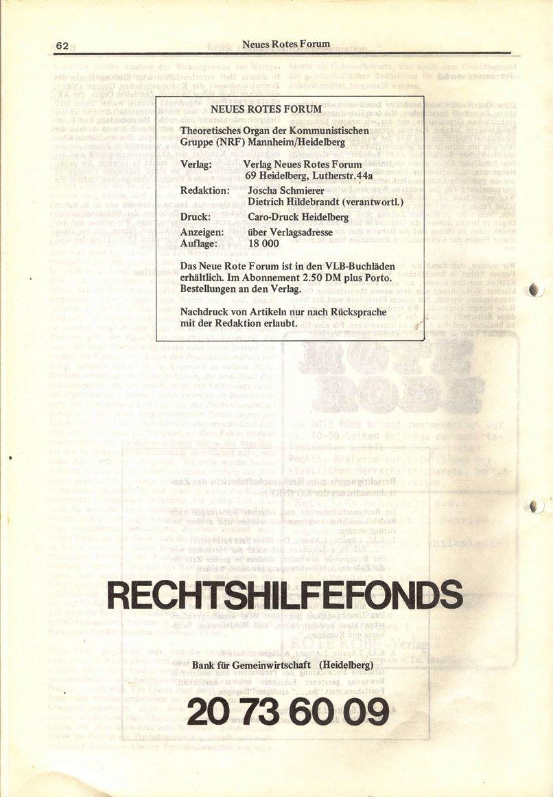 Heidelberg_Neues_Rotes_Forum_1973_03_062