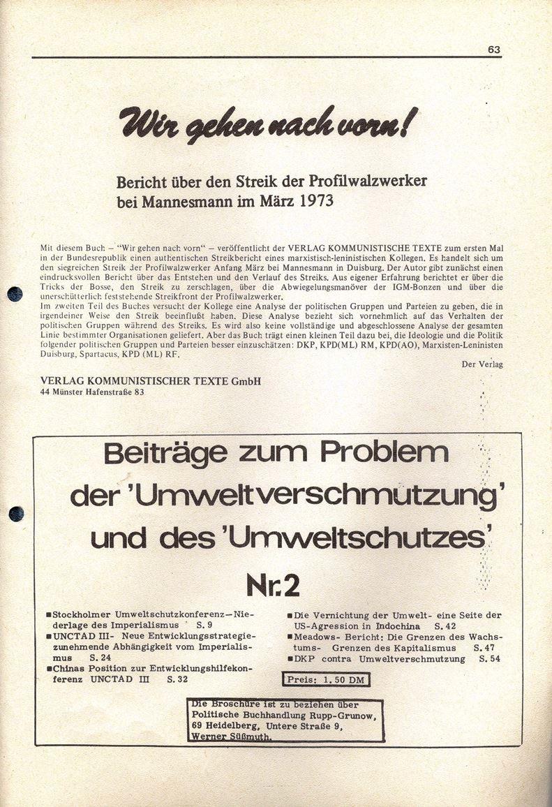 Heidelberg_Neues_Rotes_Forum_1973_03_063