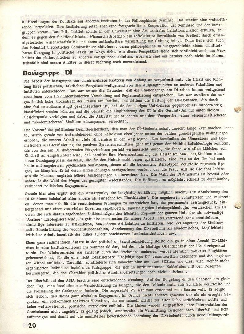 Heidelberg_Rotes_Forum_1969_04_020