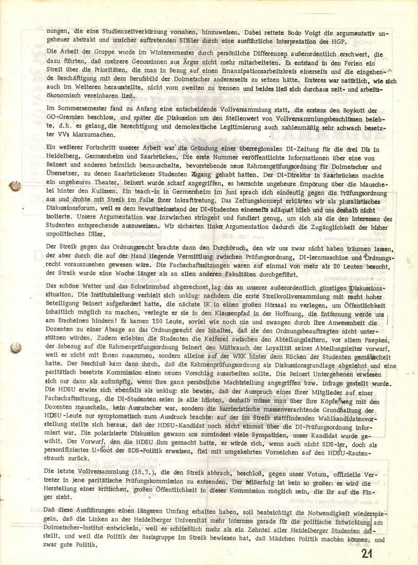 Heidelberg_Rotes_Forum_1969_04_021