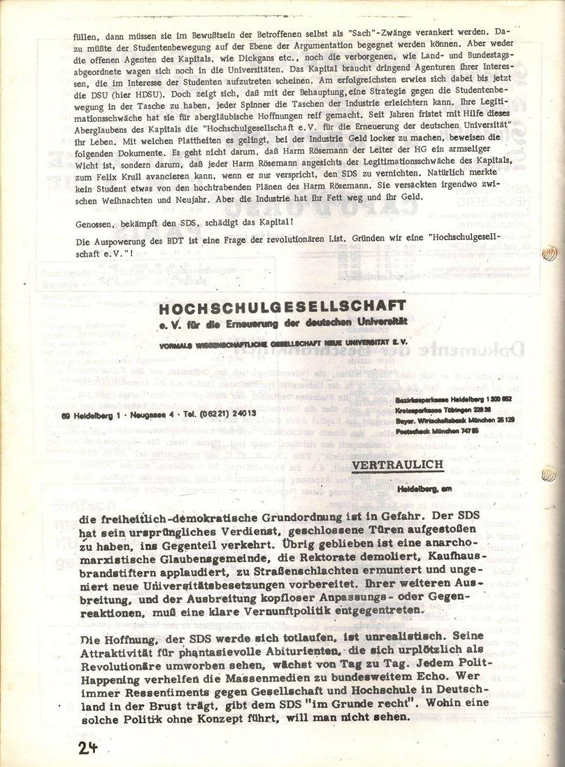 Heidelberg_Rotes_Forum_1969_04_024