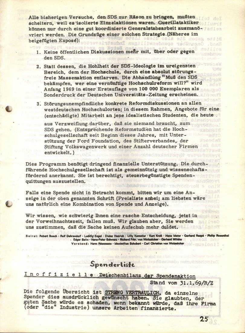 Heidelberg_Rotes_Forum_1969_04_025