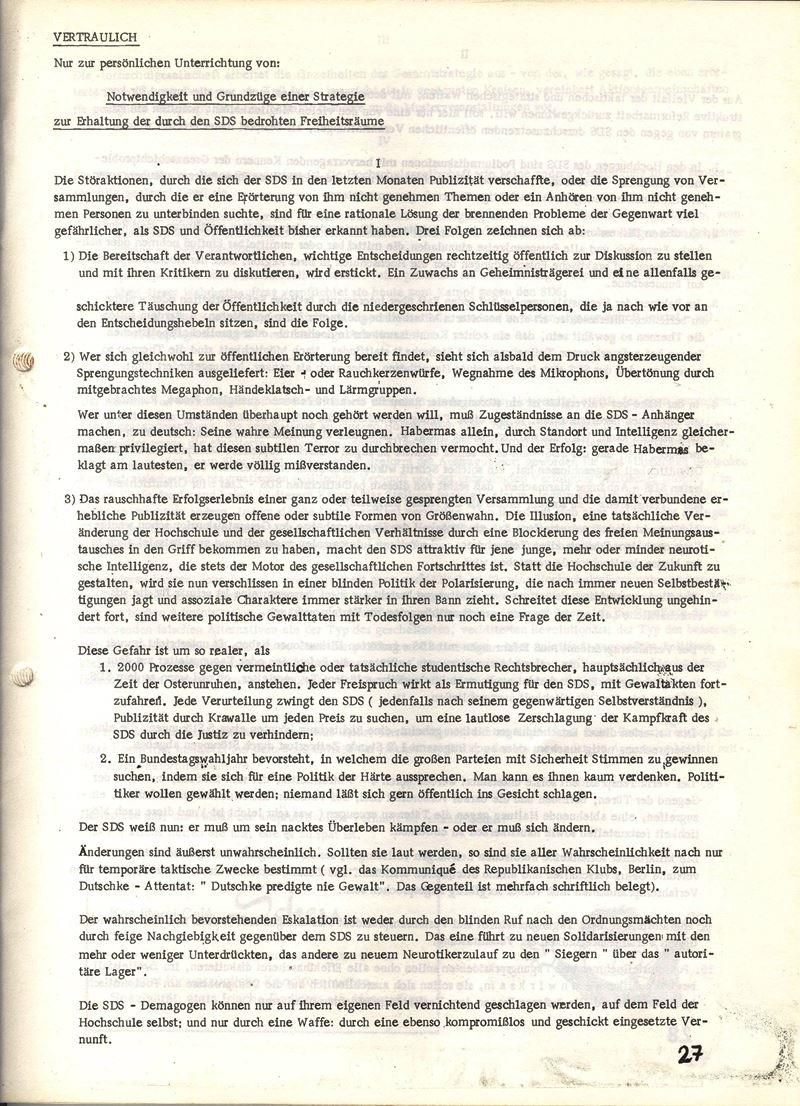 Heidelberg_Rotes_Forum_1969_04_027