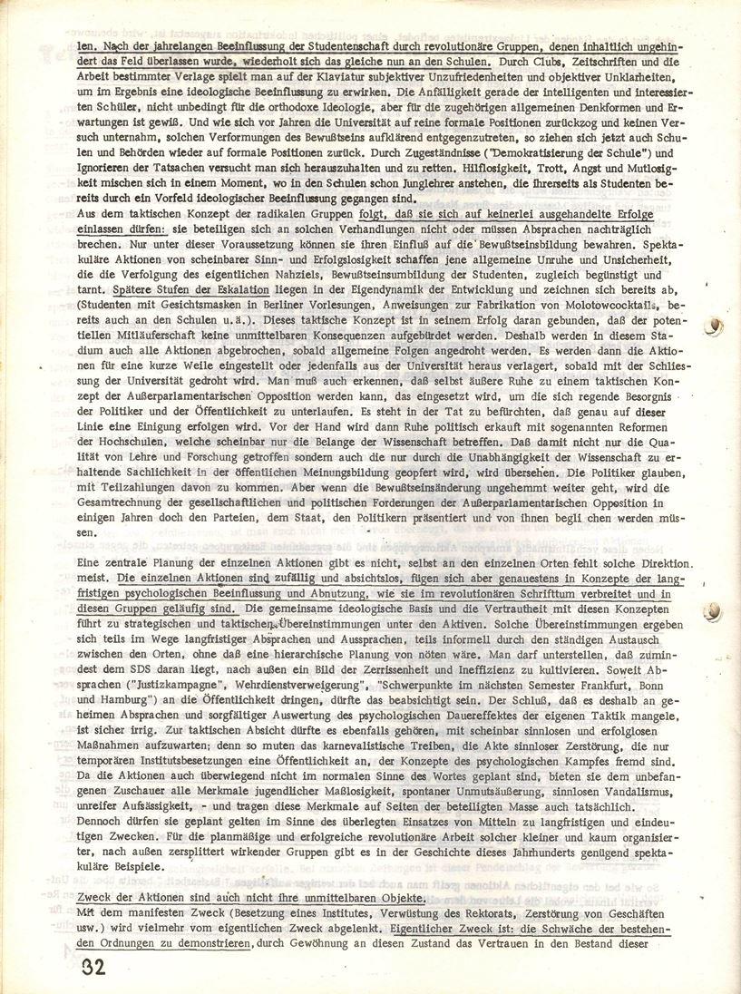 Heidelberg_Rotes_Forum_1969_04_032