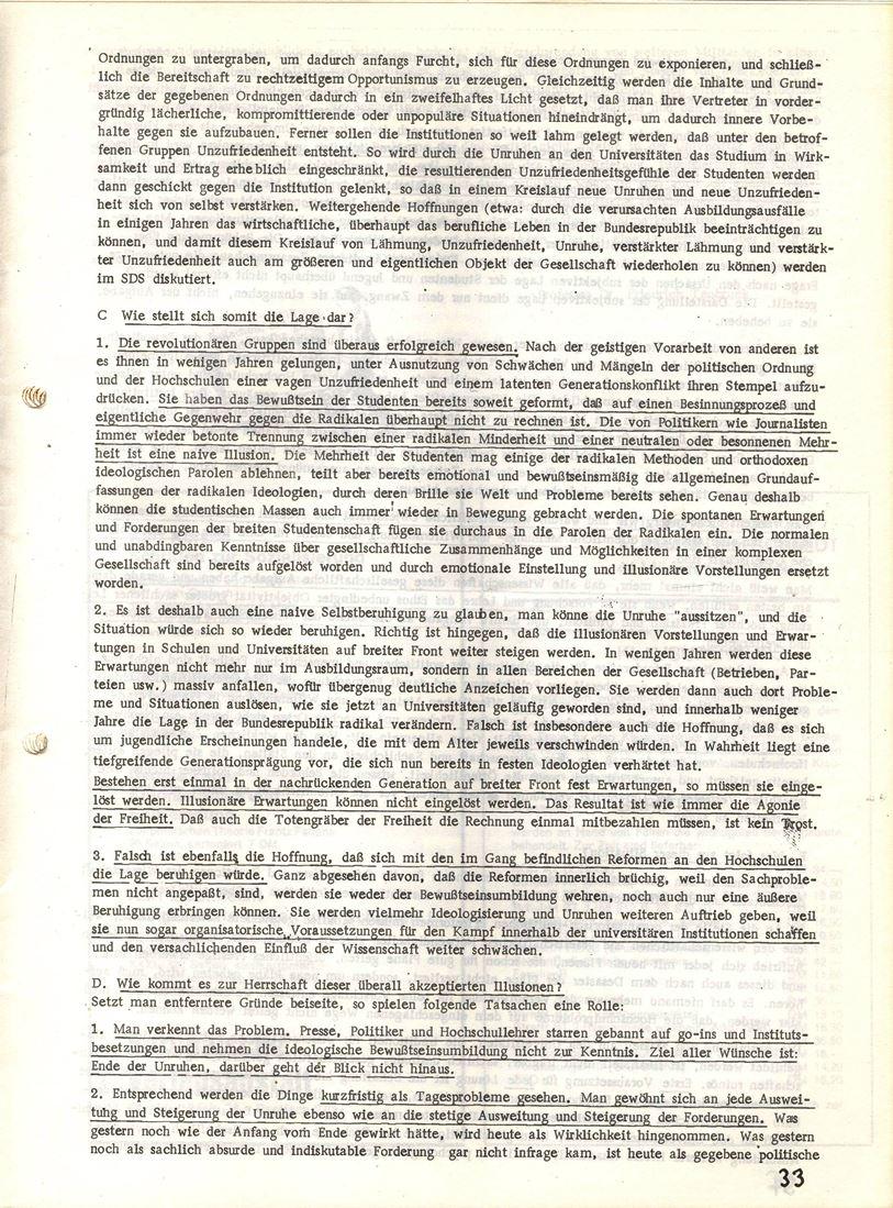 Heidelberg_Rotes_Forum_1969_04_033