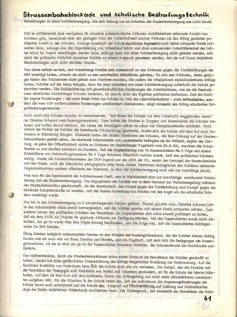 Heidelberg_Rotes_Forum_1969_04_041