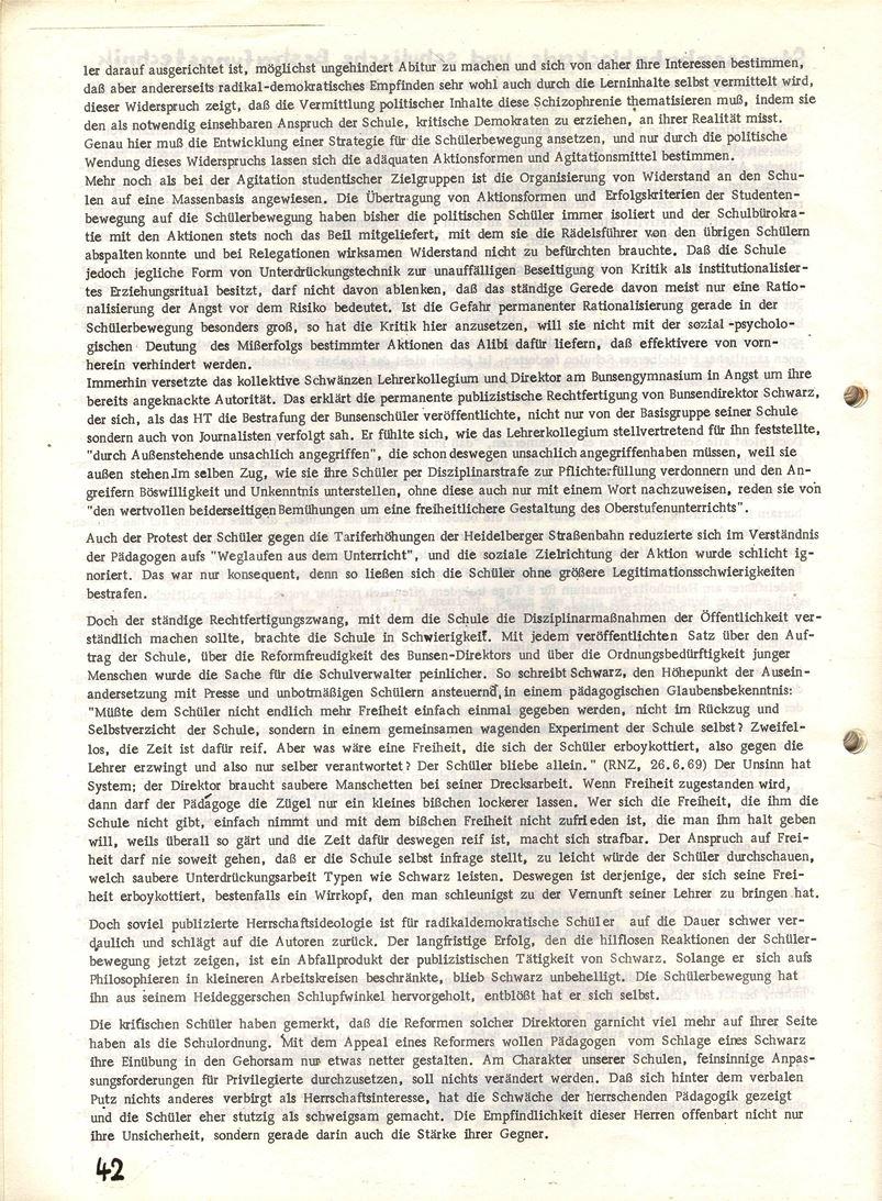 Heidelberg_Rotes_Forum_1969_04_042