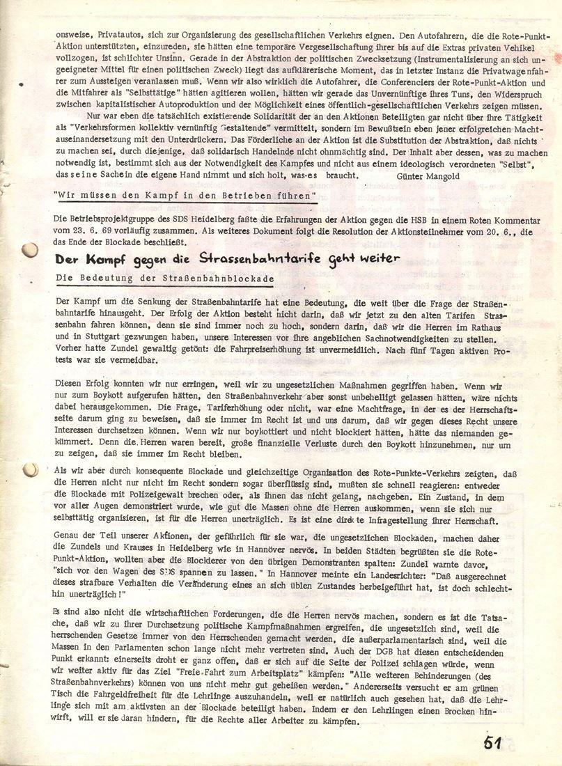 Heidelberg_Rotes_Forum_1969_04_051