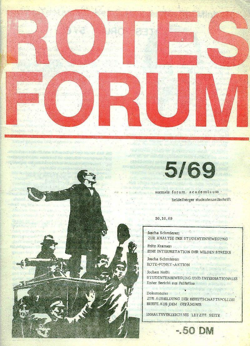 Heidelberg_Rotes_Forum_1969_05_001