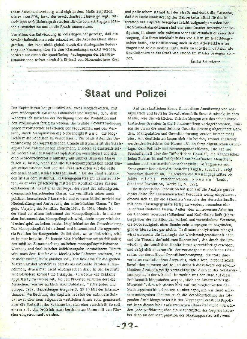 Heidelberg_Rotes_Forum_1969_05_023