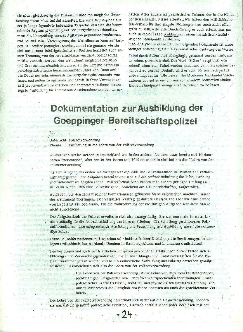 Heidelberg_Rotes_Forum_1969_05_024