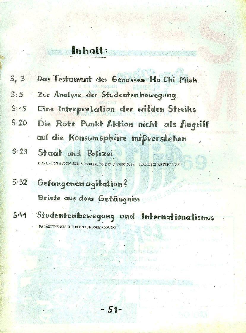 Heidelberg_Rotes_Forum_1969_05_051
