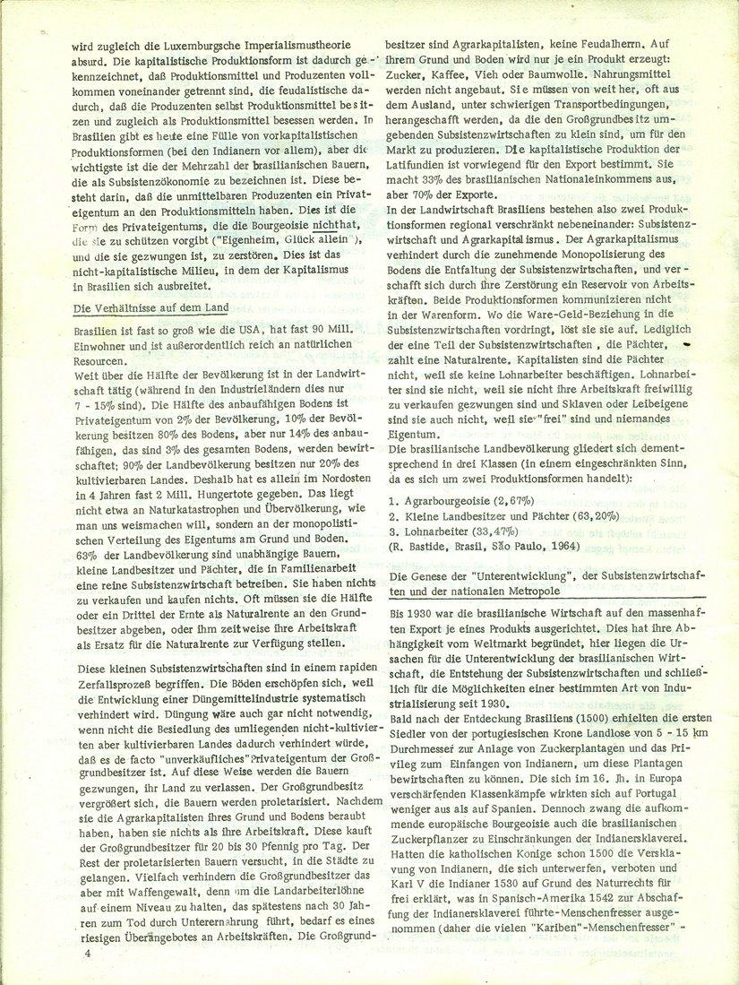 Heidelberg_Rotes_Forum_1969_06_002