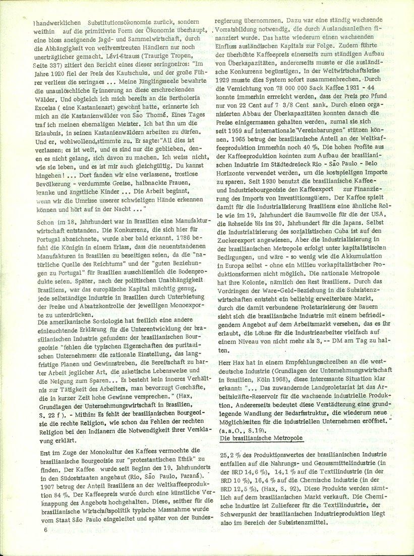 Heidelberg_Rotes_Forum_1969_06_004
