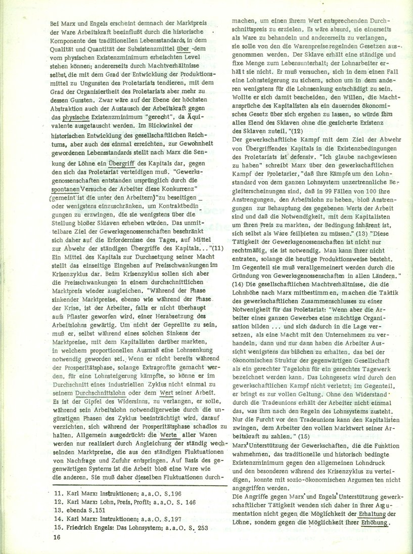 Heidelberg_Rotes_Forum_1969_06_014