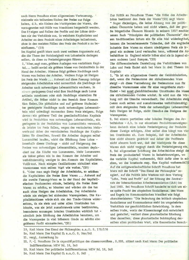 Heidelberg_Rotes_Forum_1969_06_016