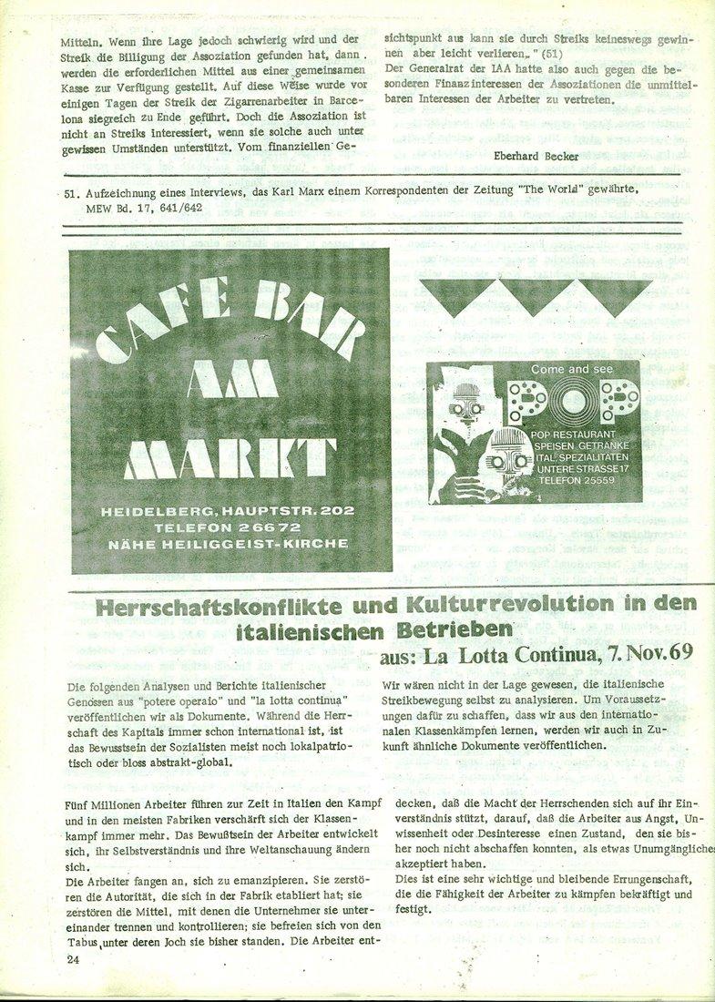 Heidelberg_Rotes_Forum_1969_06_022