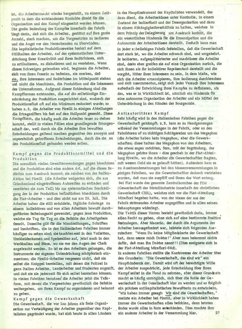 Heidelberg_Rotes_Forum_1969_06_025