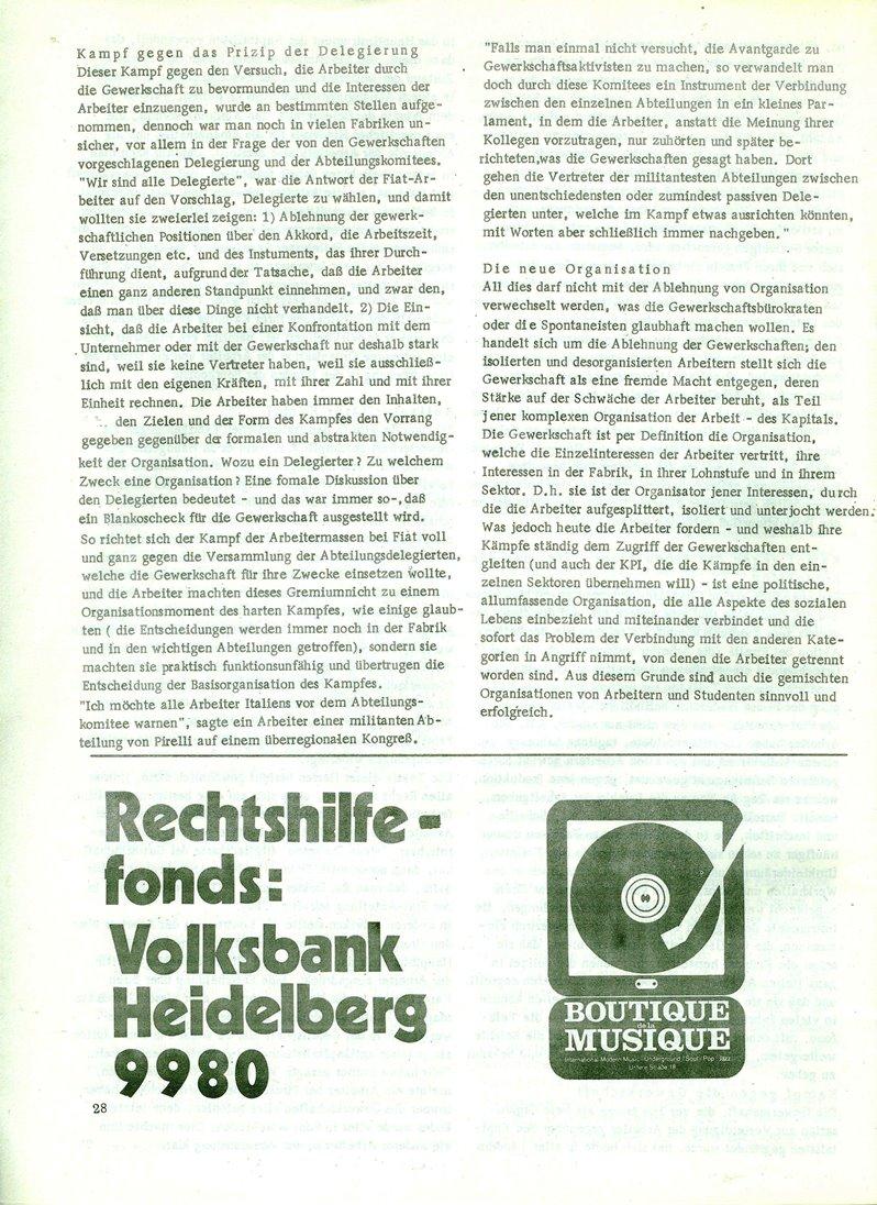 Heidelberg_Rotes_Forum_1969_06_026