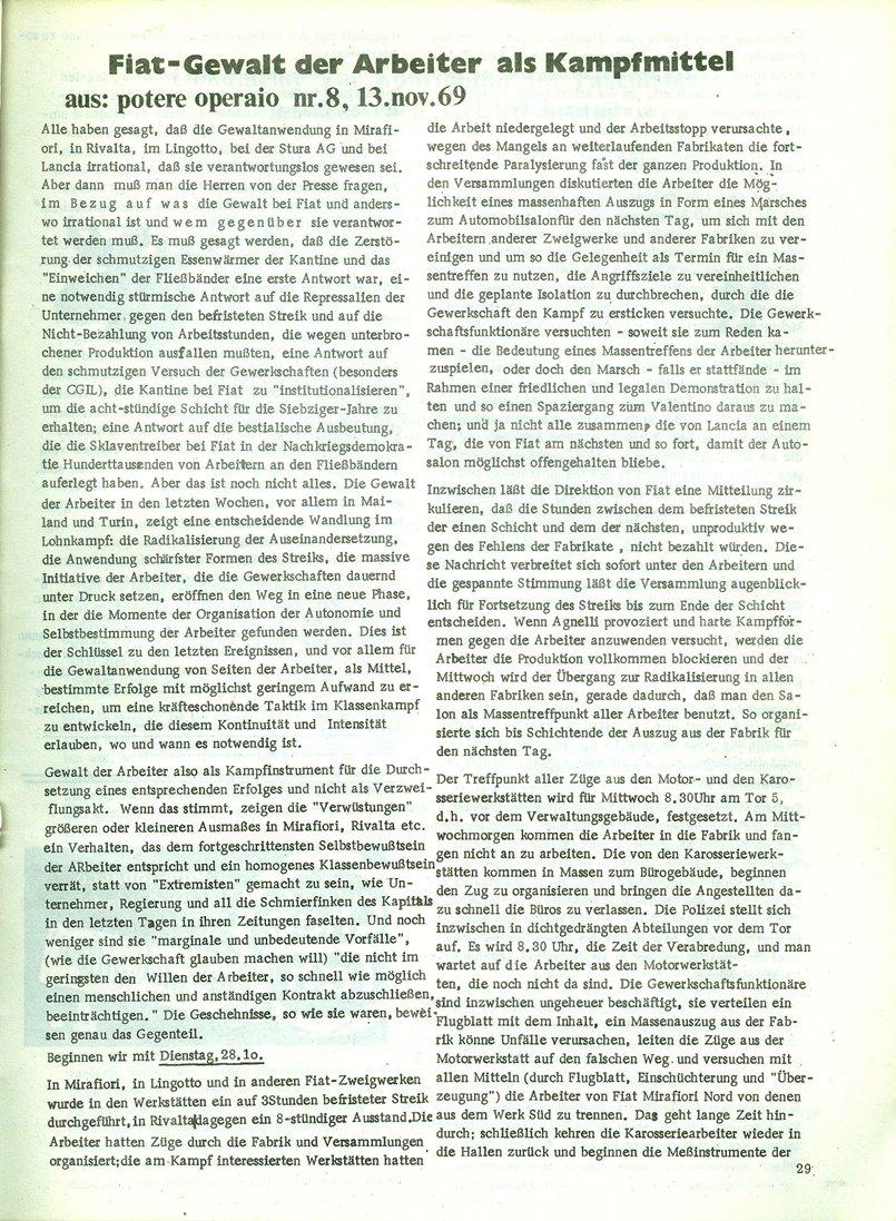 Heidelberg_Rotes_Forum_1969_06_027