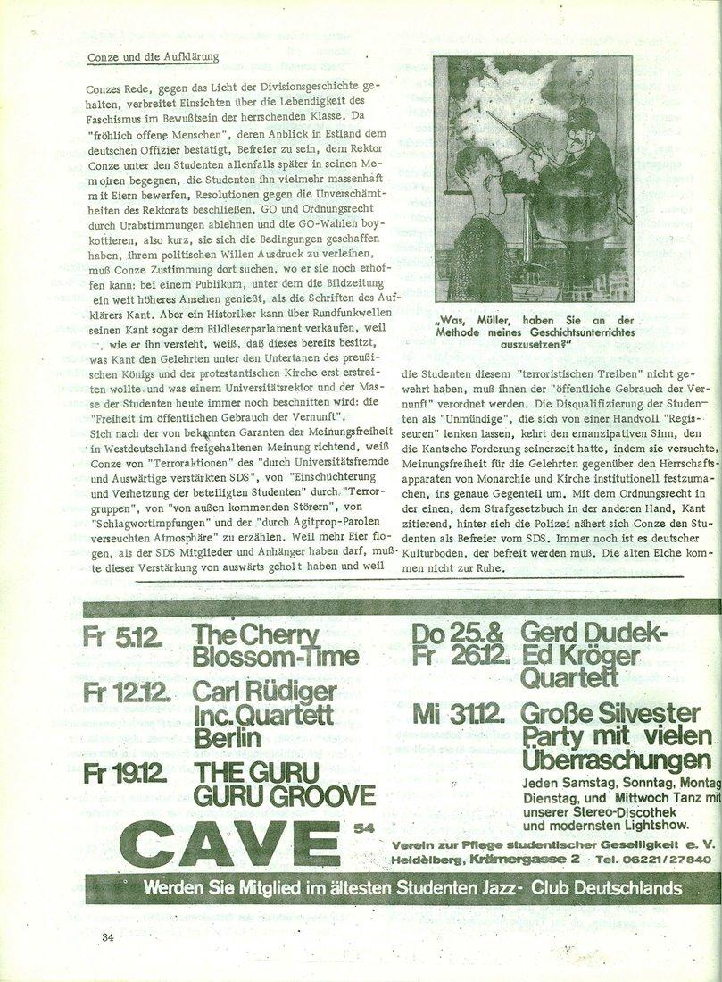 Heidelberg_Rotes_Forum_1969_06_034