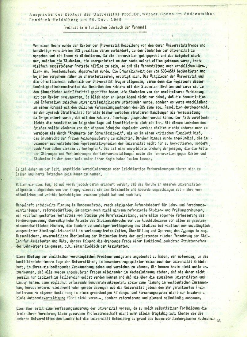 Heidelberg_Rotes_Forum_1969_06_035