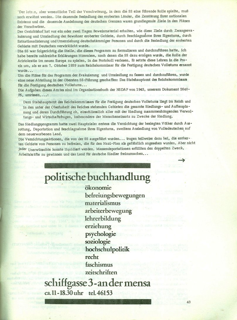 Heidelberg_Rotes_Forum_1969_06_045