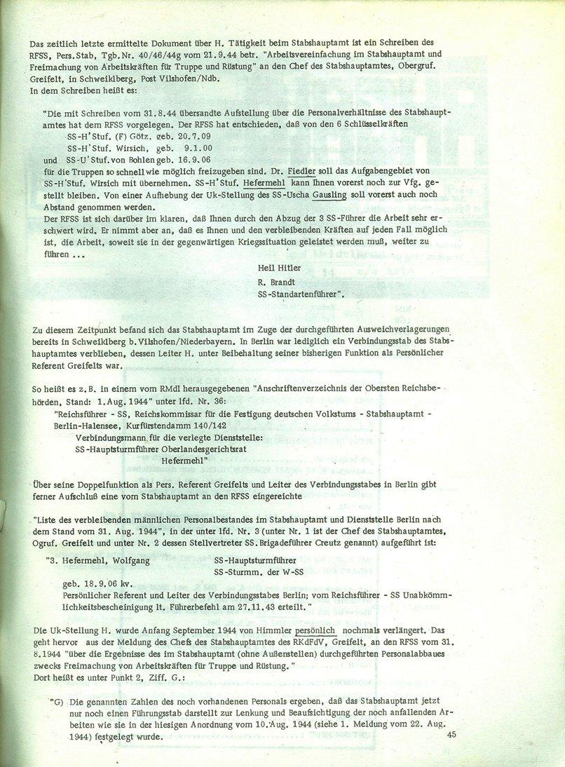 Heidelberg_Rotes_Forum_1969_06_047