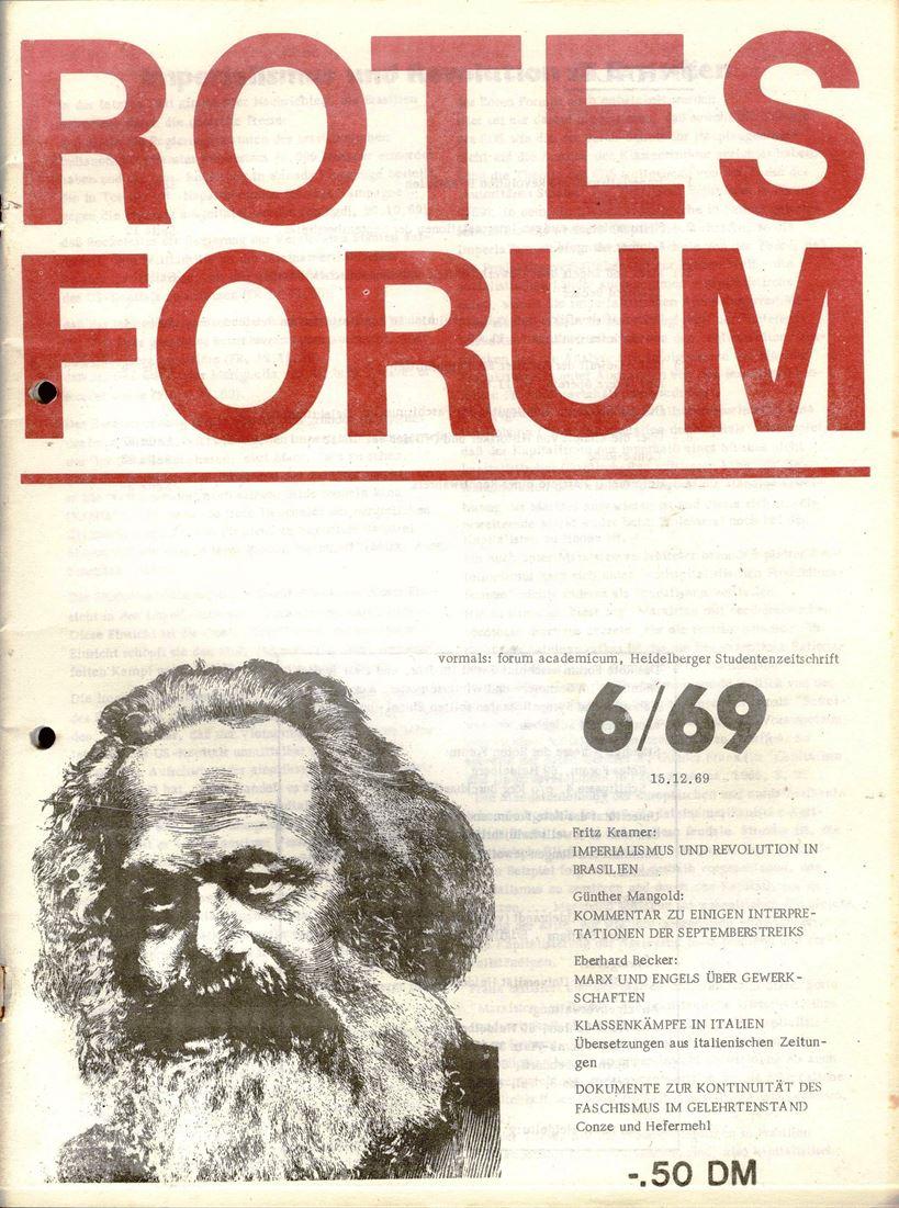 Heidelberg_Rotes_Forum_1969_06_051