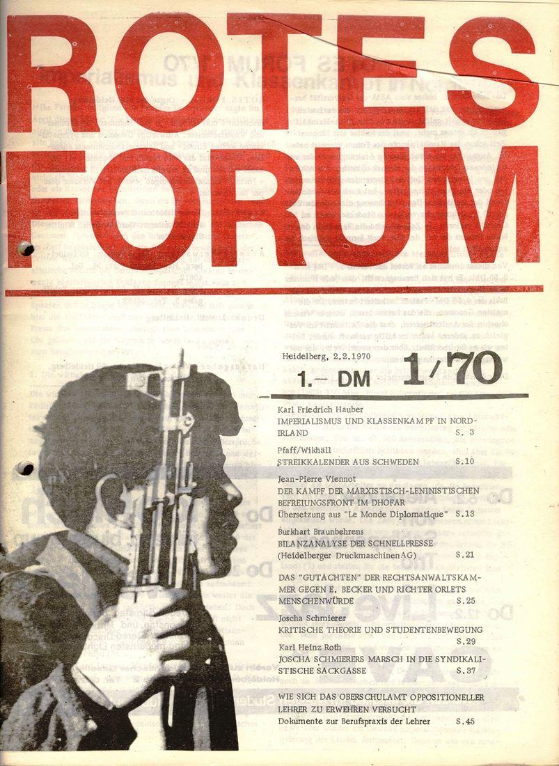 Heidelberg_Rotes_Forum_1970_01_001