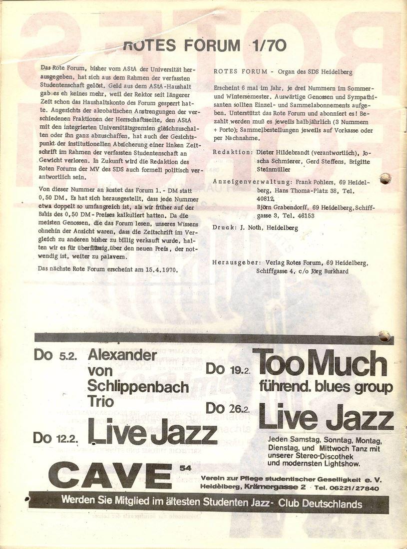 Heidelberg_Rotes_Forum_1970_01_002