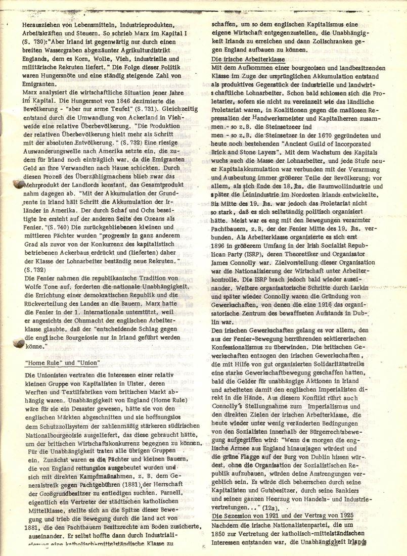 Heidelberg_Rotes_Forum_1970_01_005