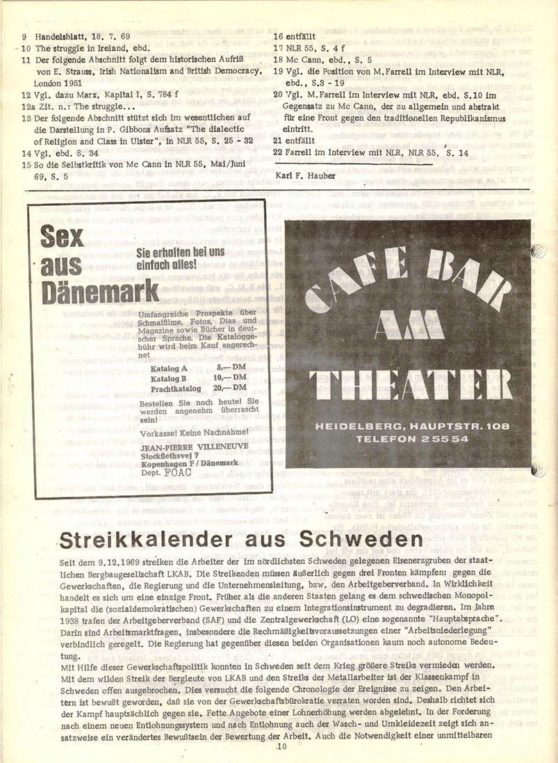 Heidelberg_Rotes_Forum_1970_01_010