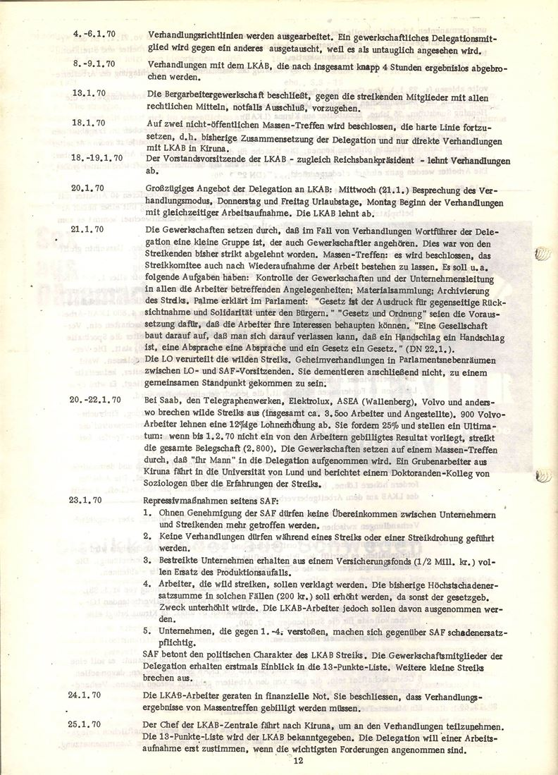Heidelberg_Rotes_Forum_1970_01_012