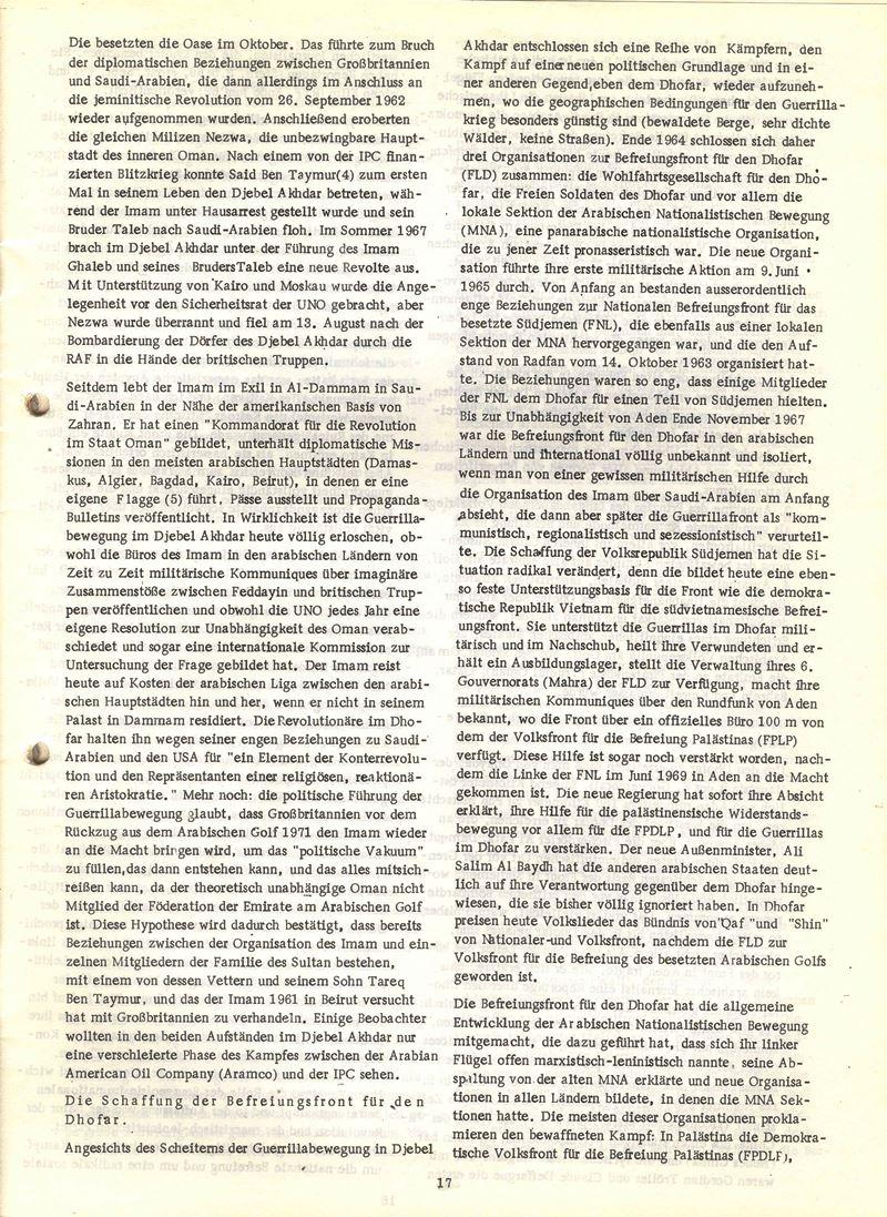 Heidelberg_Rotes_Forum_1970_01_017