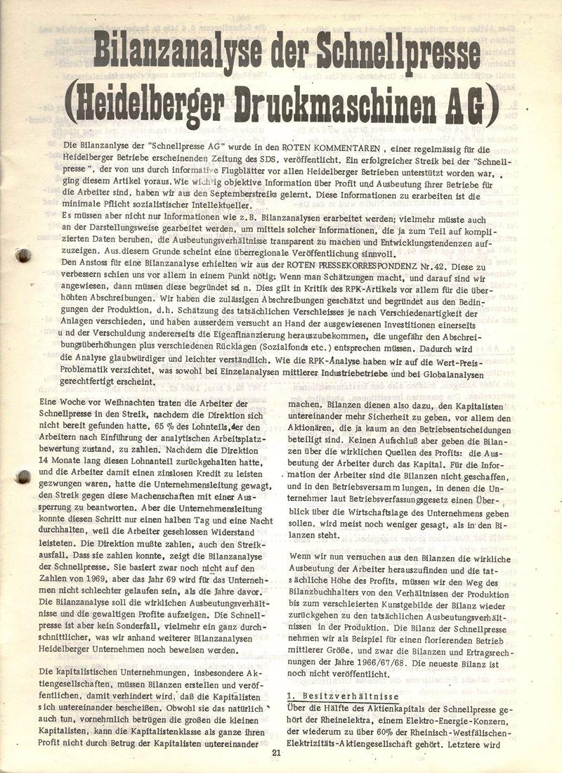 Heidelberg_Rotes_Forum_1970_01_021