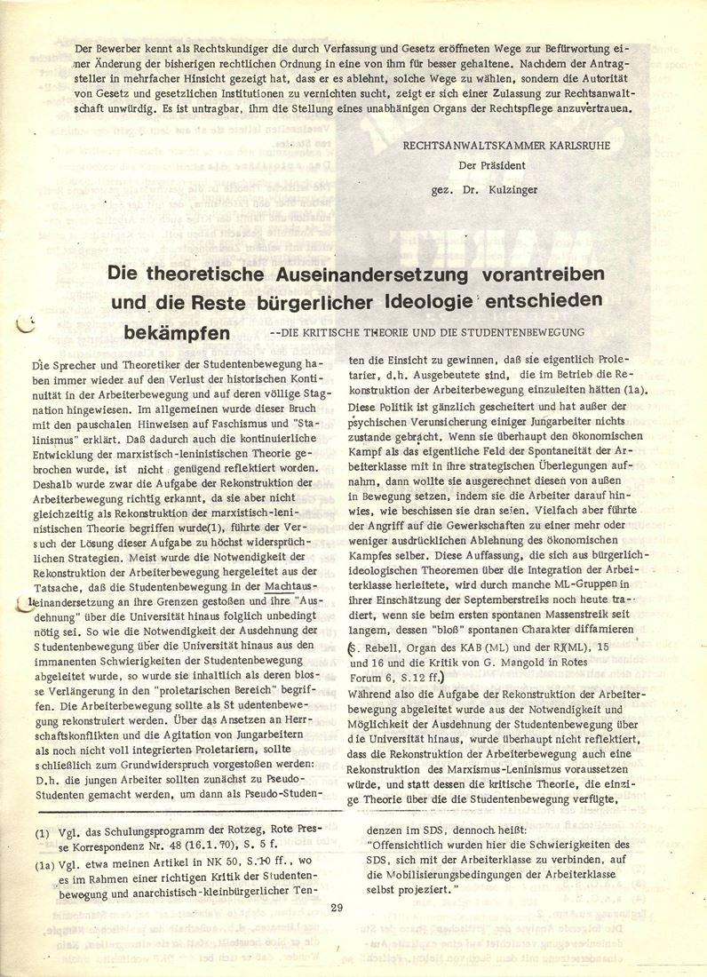 Heidelberg_Rotes_Forum_1970_01_029