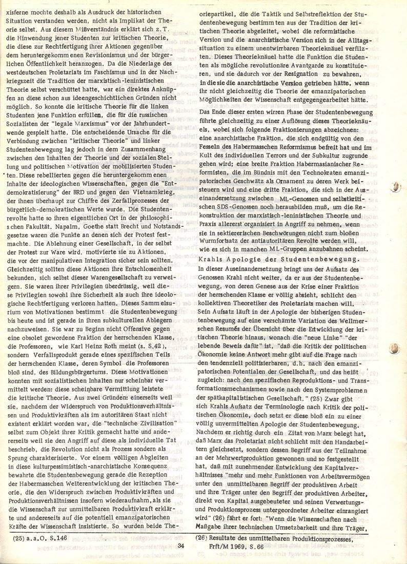 Heidelberg_Rotes_Forum_1970_01_034