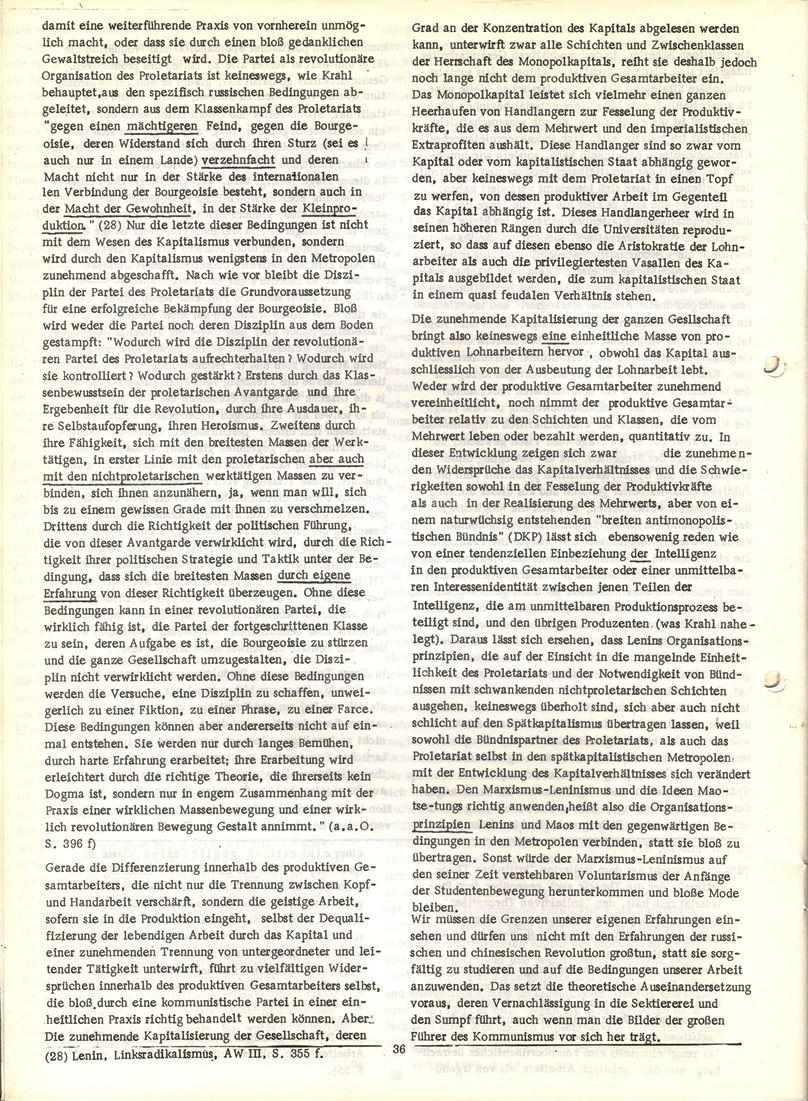 Heidelberg_Rotes_Forum_1970_01_036