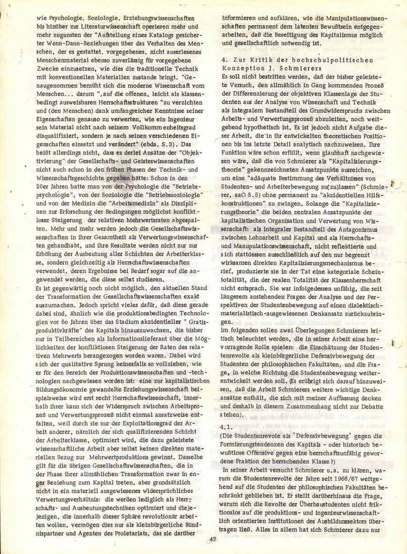 Heidelberg_Rotes_Forum_1970_01_042