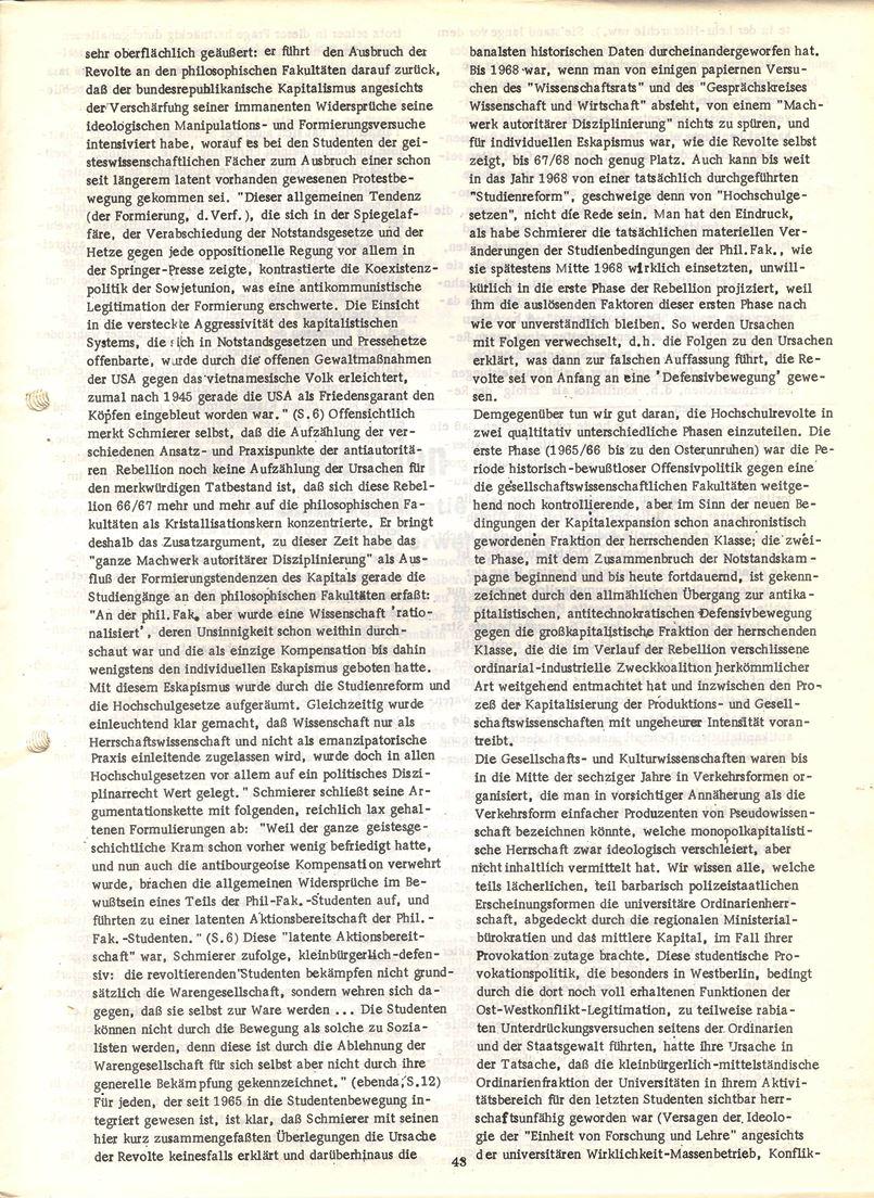 Heidelberg_Rotes_Forum_1970_01_043