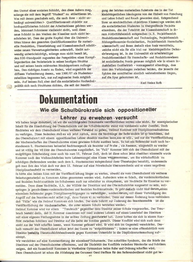 Heidelberg_Rotes_Forum_1970_01_045