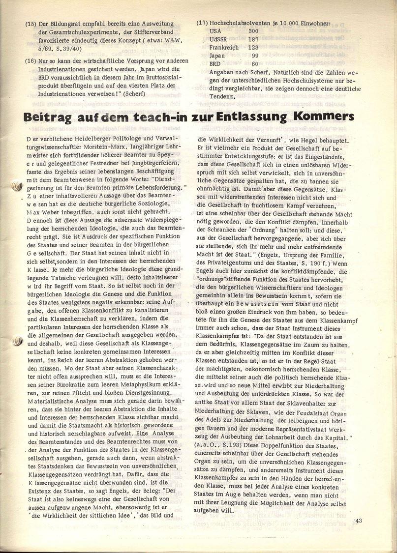 Heidelberg_Rotes_Forum_1970_02_044