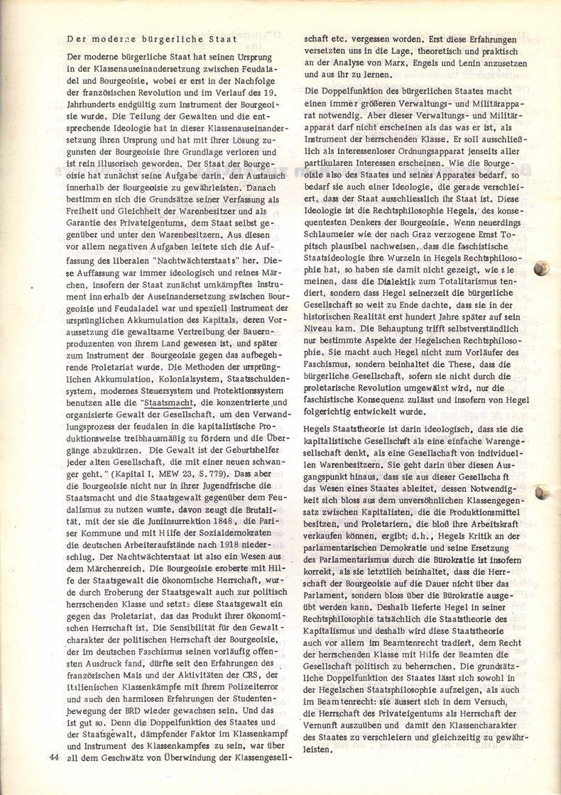 Heidelberg_Rotes_Forum_1970_02_045