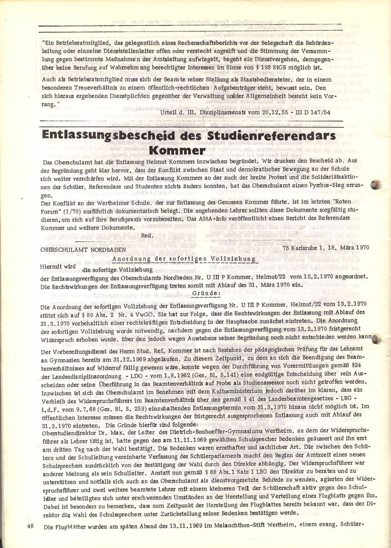 Heidelberg_Rotes_Forum_1970_02_049