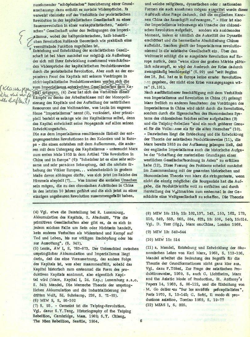 Heidelberg_Rotes_Forum_1970_03_006