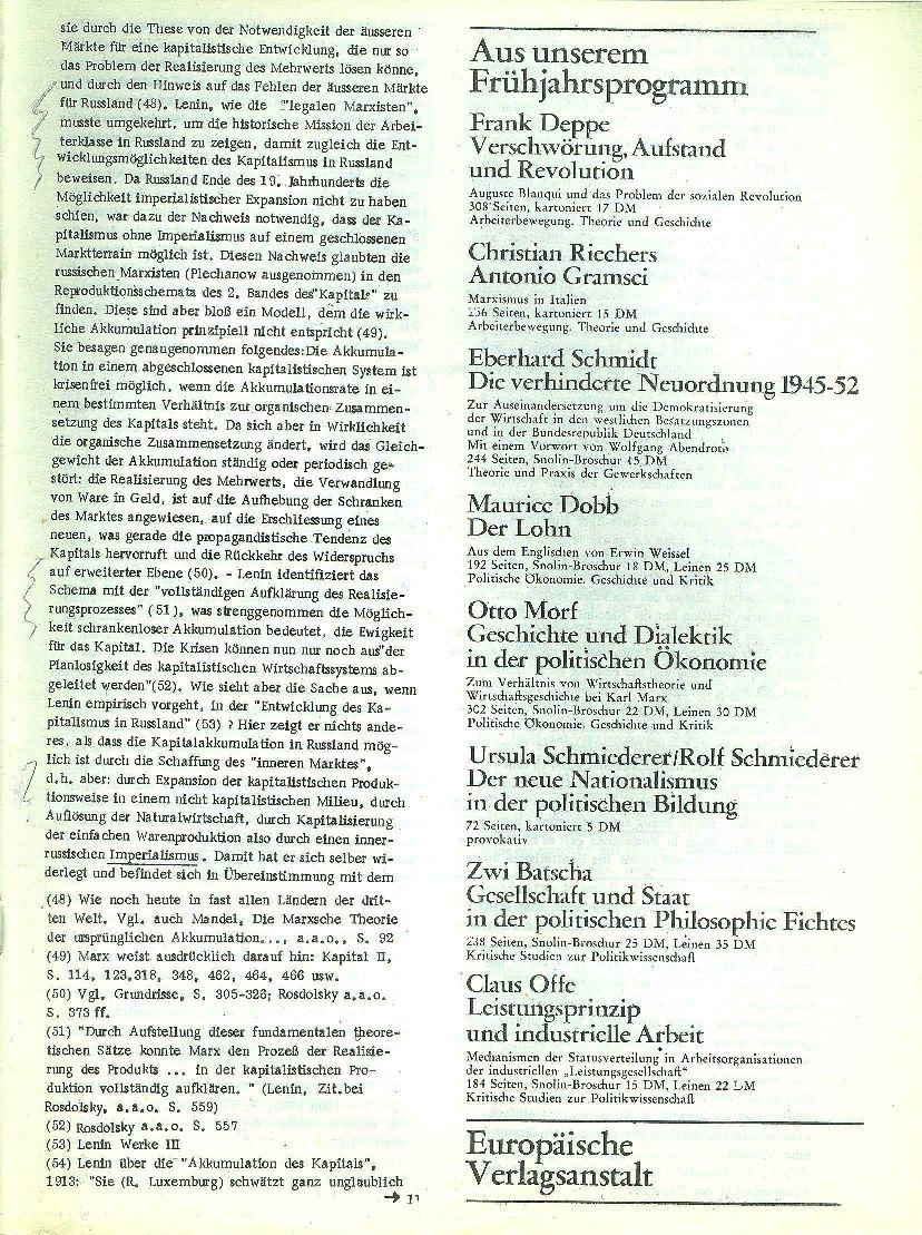 Heidelberg_Rotes_Forum_1970_03_011