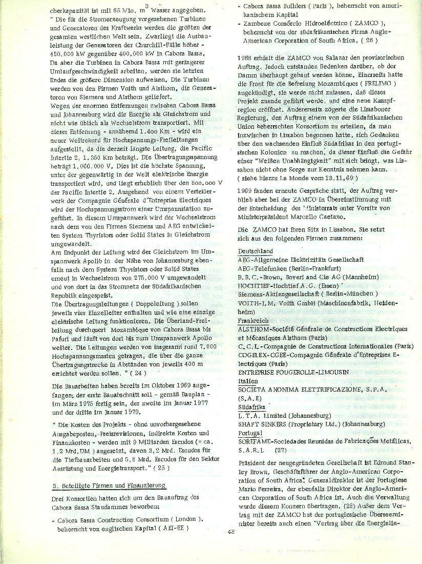 Heidelberg_Rotes_Forum_1970_03_048