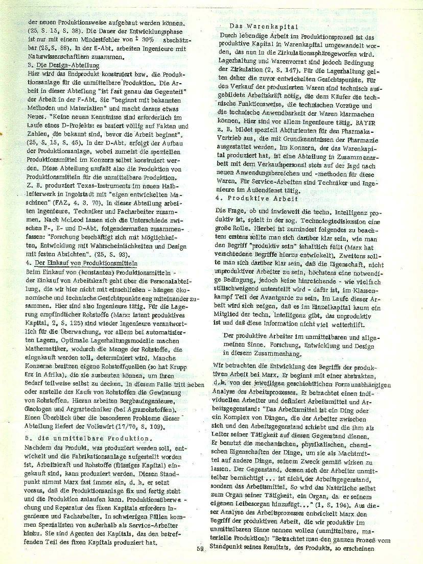 Heidelberg_Rotes_Forum_1970_03_059
